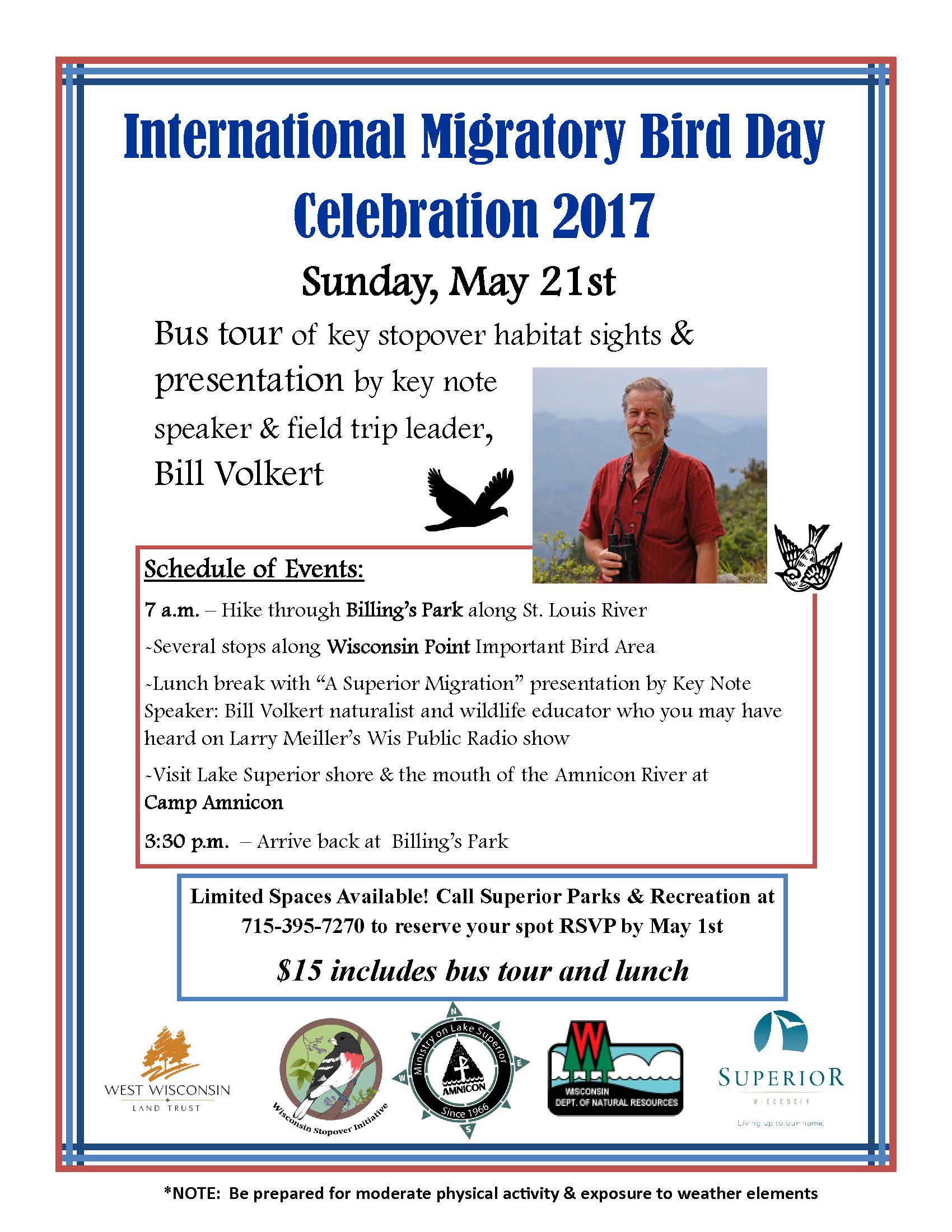 Int Migratory Bird Day Celebration2 2017.jpg