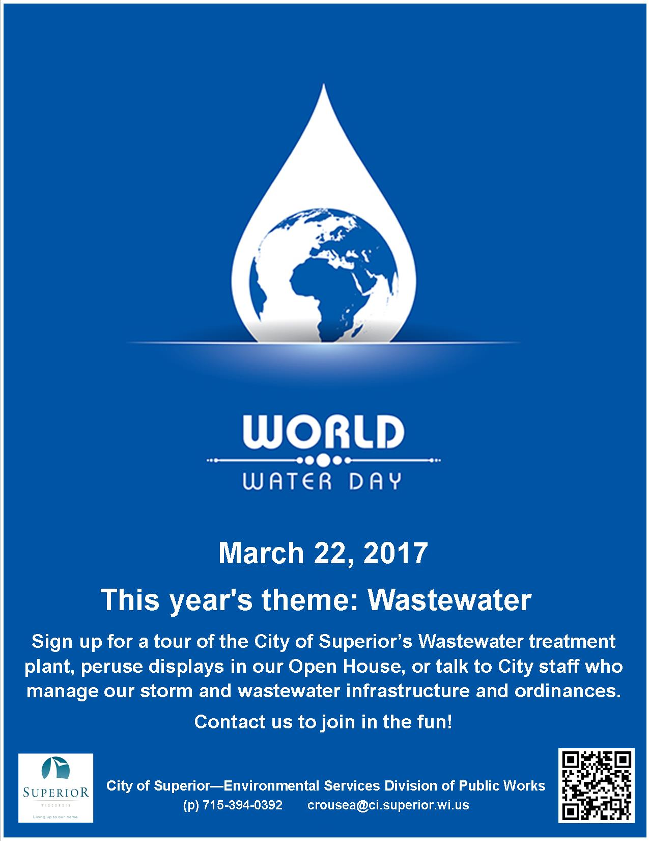 WorldWaterDay2017.jpg