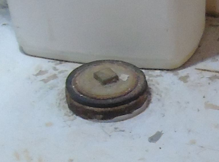 3_cleanout_pic_from_inspection_Pederson