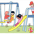 outside-playground-clipart-gallery