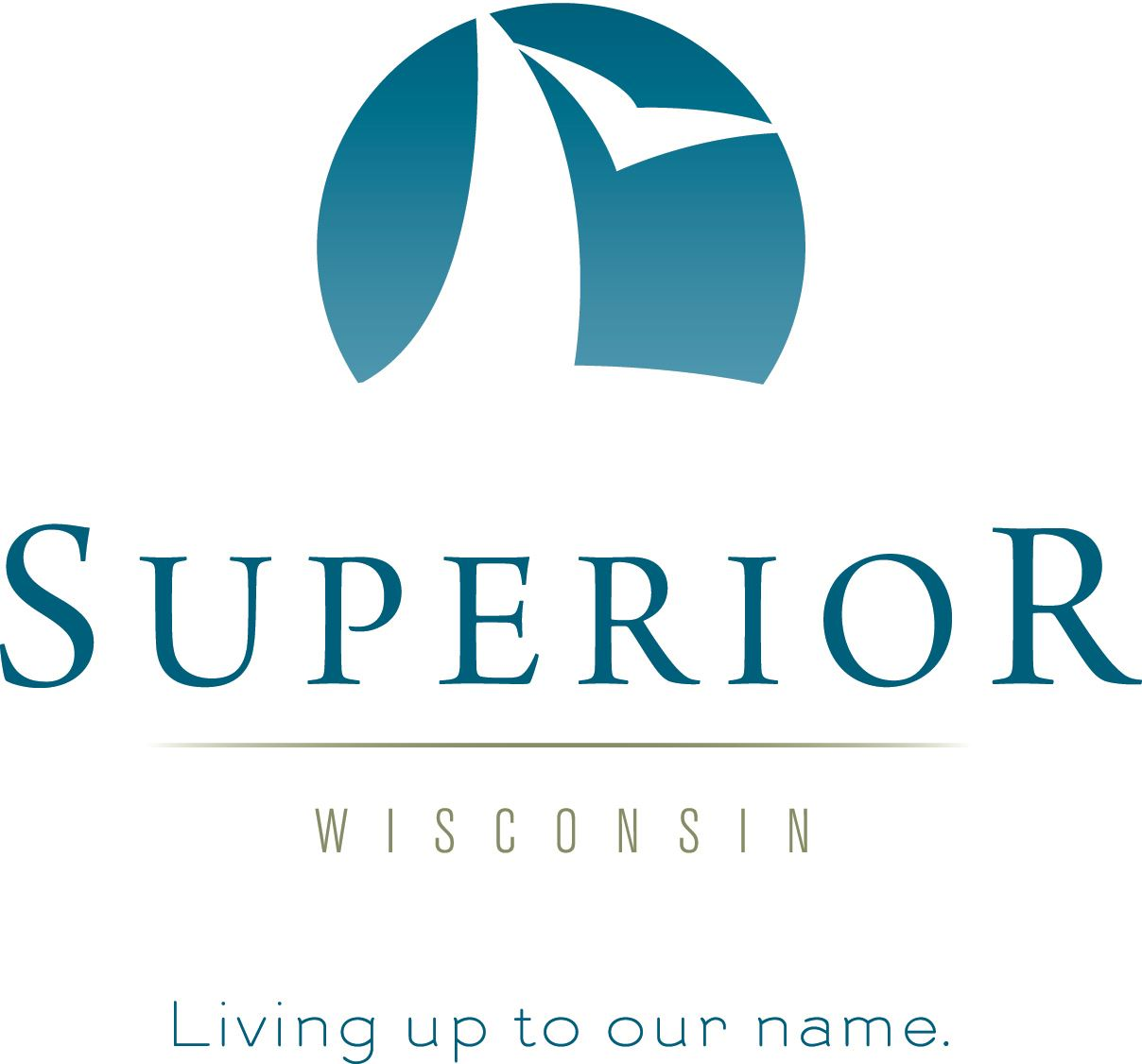 City of Superior New logo 6-2008.08