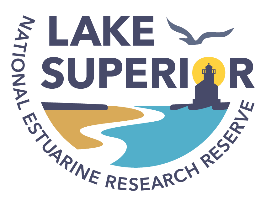 lake superior reserve logo