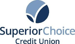 Superior Choice Credit Union logo