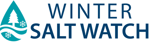 winter-salt-watch-logo